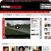 Trendhunter_No1